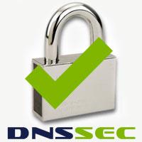 ZZPstudio maakt bij registratie van alle .NL domeinen gebruik van DNSSEC voor een veiliger internet